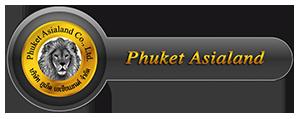 Phuket Asia Land